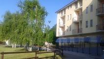 RSA Villa Michelis Allasina