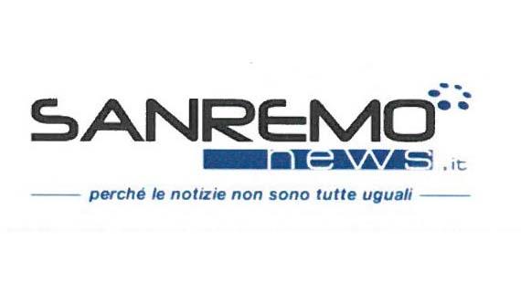 Sanremo conferma NUOVA ASSISTENZA