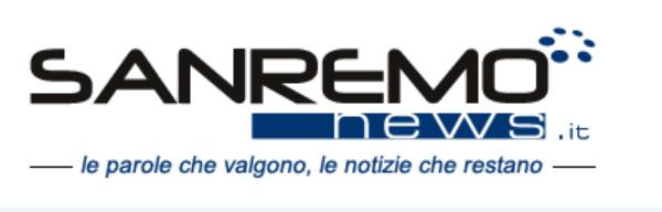 Sanremo: visita dei ragazzi della Comunità Riabilitativa Villa Gritta di Cogorno durante il Festival