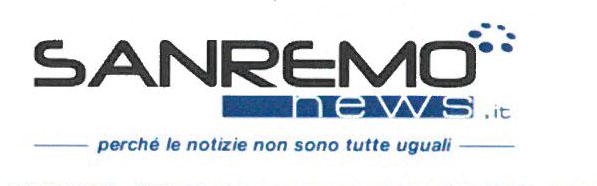 Sanremo: festa di fine anno al Nido Interaziendale La Cicogna