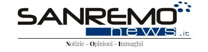 Sanremo: anche il nido interaziendale 'La Cicogna' ha partecipato alla 'Giornata dei Calzini Spaiati'